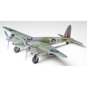 Tamiya 1:48 de Havilland Mosquito FB Mk.VI/NF Mk.III
