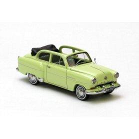 NEO 1:43 Opel Olympia Limousine