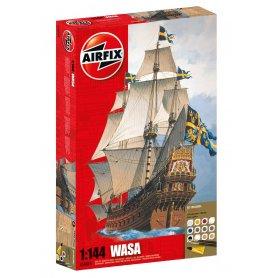 Airfix 1:144 Wasa