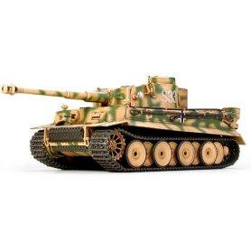 Tamiya 1:48 Pz.Kpfw.VI Tiger I early production