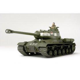 Tamiya 1:48 Russian Heavy Tank JS-2 1944