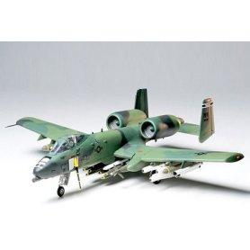 Tamiya 1:48 A-10 Thunderbolt II