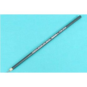 Tamiya High Grade Pointed Brush (Small)