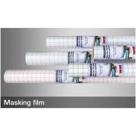 HARDER & STEENBECK Papier maskujący 20cm x 4m