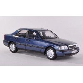 BoS 1:18 Mercedes C220 (W202)