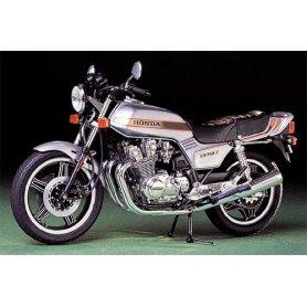 Tamiya 1:12 Honda CB750F
