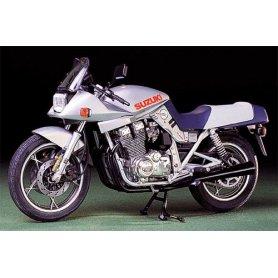 Tamiya 1:12 Suzuki GSX 1100s Katana