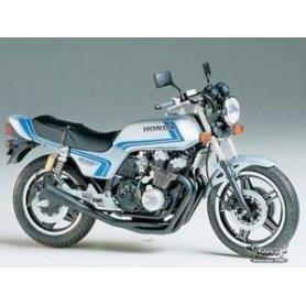 Tamiya 1:12 Honda CB 750F