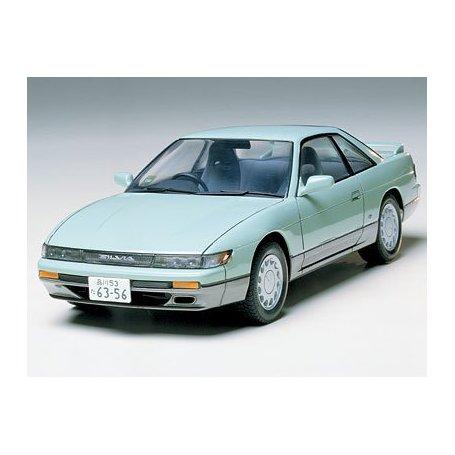 Tamiya 1:24 Nissan Silvia K s