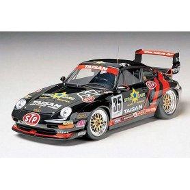 Tamiya 1:24 Taisan Porsche 911 GT2