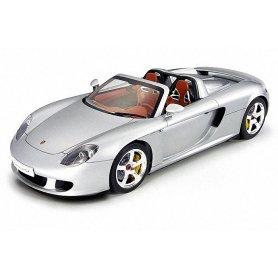 Tamiya 1:24 Porsche Carrera