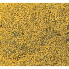 Woodland Listowie Yellow Flo.