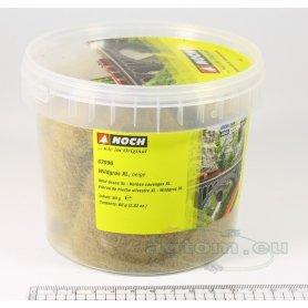 Noch Wild Grass XL Beige