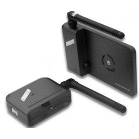 FlyCamOne HD 5.8GHz Transmission Set