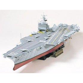 Tamiya 1:350 USS Enterprise