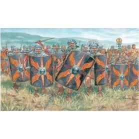 Italeri 1:72 Roman Infantry 1st Century