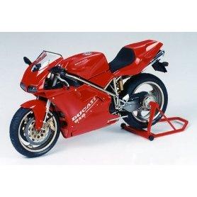 Tamiya 1:12 Ducati 916