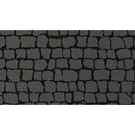Tamiya Diorama Sheet Stone Paving B
