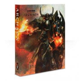 Warhammer ARCHAON
