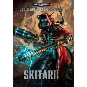 Codex Skitarii