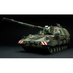 Meng 1:35 Panzerhaubitze 2000 SP