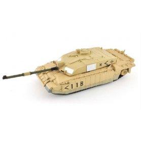 Model metalowy 1:72 Challenger 2