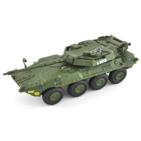 Model metalowy 1:72 B1 Centauro