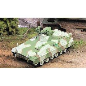 Model metalowy 1:72 SPz Marder 1 A2