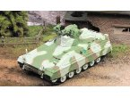 Model metalowy 1:72 SPz Marder 1 A2