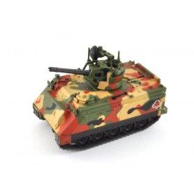 Model metalowy 1:72 M163A1 Vulcan