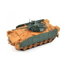 Model metalowy 1:72 MCV-80