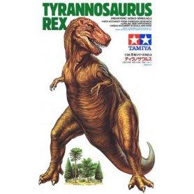 Tamiya 1:35 Tyrannosaurus Rex