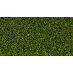 Noch Wild Grass XL Dark Green