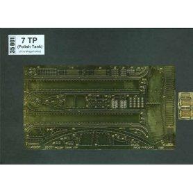ABER 35 001 7 TP-MIRAGE