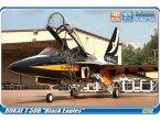 Academy 1:48 ROKAF T-50B BLACK EAGLES
