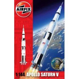 AIRFIX 11170 SATURN V 1/144 S.11