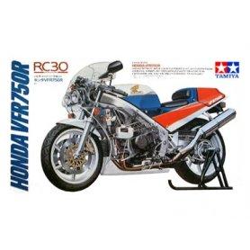 Tamiya 1:12 Honda VFR750R