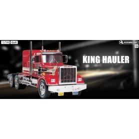 Tamiya 1:14 56301 RC King Hauler
