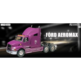 Tamiya 1:14 56309 RC Ford Aeromax