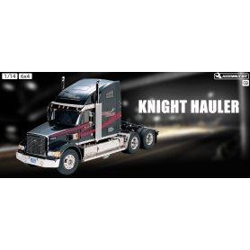 Tamiya 1:14 56314 RC Knight Hauler