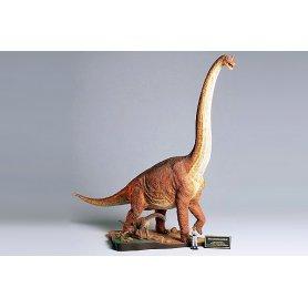 Tamiya 1:35 60106 Brachiosaurus Diorama Set