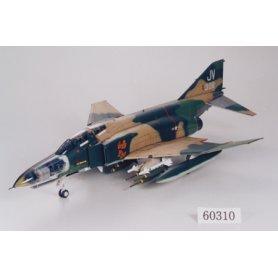 TAMIYA 60310 F-4E PHANTOM II EARLY