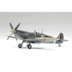 TAMIYA 60319 1/32 Spitfire Mk.IXc