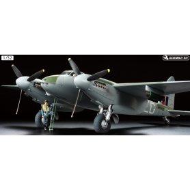 Tamiya 1:32 de Havilland Mosquito FB Mk.VI