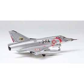 TAMIYA 61603 Mirage III c