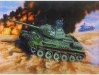 BILEK 894 T-34/85