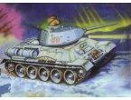 BILEK 895 T-34/85 PROFI PAK