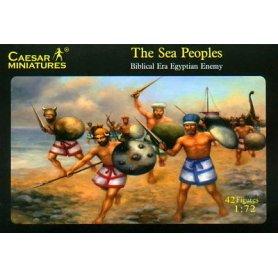 CAESAR H 048 SEA PEOPLE(EGYPT&HITT)