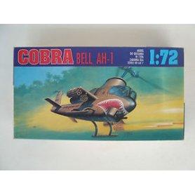 CHEMATIC COBRA BEL AH-1