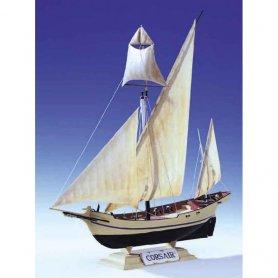 Heller 1:125 Corsair